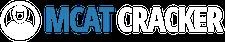 MCAT Cracker
