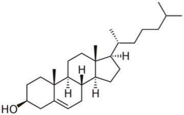 Bio1_35