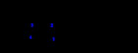 Chem1_12c_Explanation