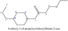 Chem1_12d_Explanation
