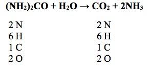 Chem1_22_Explanation